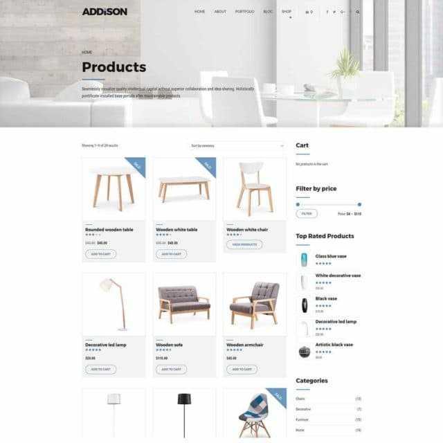 pages 13 shop