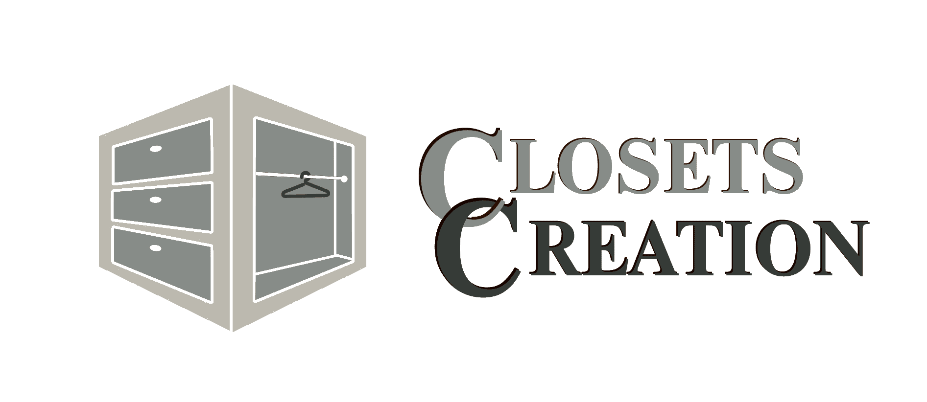 Closets Creation